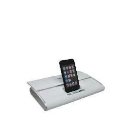 Venturer White iPod Dock Reviews
