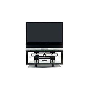 Photo of BDI Icon 9425 TV Stands and Mount