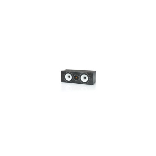 Monitor Audio Bronze BX Centre Speaker