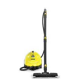 Karcher SC2 Steam Cleaner - Yellow Reviews