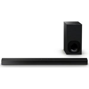 Photo of Sony HTCT180 Speaker