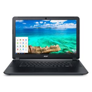 Photo of Acer Chromebook C910 Laptop