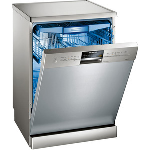 Photo of Siemens SN26M892GB Dishwasher