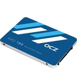 OCZ ARC 100 240GB Reviews
