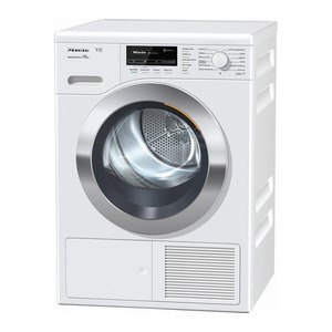 Photo of Miele TKG640 Tumble Dryer