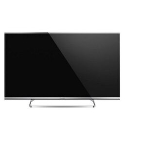 Photo of Panasonic Viera TX-55AS640E Television