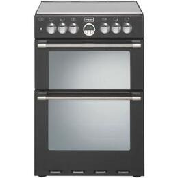Stoves 600DFT Reviews