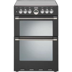 Photo of Stoves 600DFT Cooker