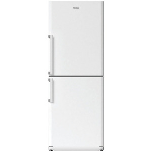 Photo of Blomberg KGM9691 Fridge Freezer