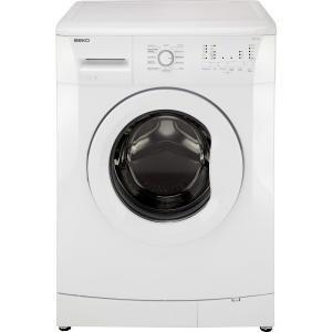 Photo of Beko WMC1471W Washing Machine