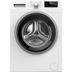 Photo of Blomberg LWF29441 Washing Machine
