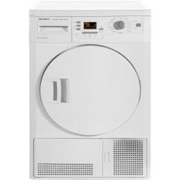 Blomberg TKF7431 Reviews