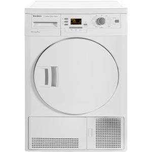 Photo of Blomberg TKF7431 Tumble Dryer