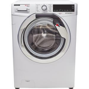 Photo of Hoover WDXP596A2  Washer Dryer