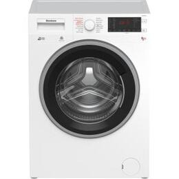 Blomberg LRF285411W Reviews