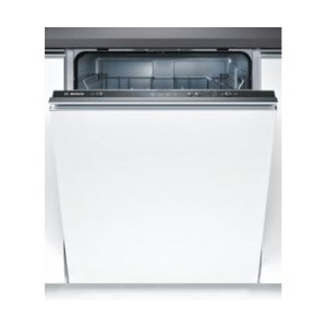 Photo of Bosch Serie 2 SMV40C00GB Dishwasher