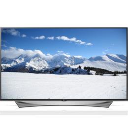 LG 55UF950V Reviews