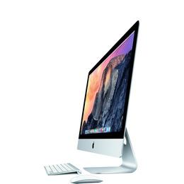 """Apple iMac 5K 27"""" MK482B/A (2015) Reviews"""