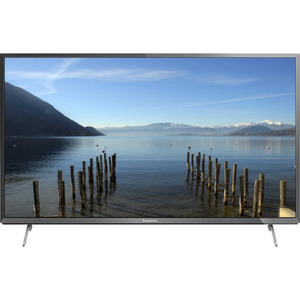 Photo of Panasonic Viera TX-40CX700B Television