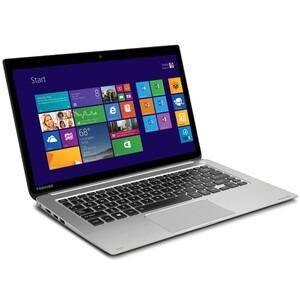 Photo of Toshiba Kira-10D Laptop