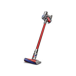 Photo of Dyson V6 Total Clean Vacuum Cleaner