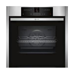 Photo of Neff B15CR32N1B Oven