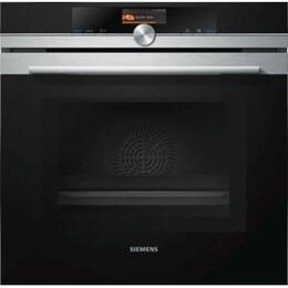 Siemens HM656GNS1B Reviews