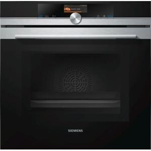 Photo of Siemens HM656GNS1B Oven