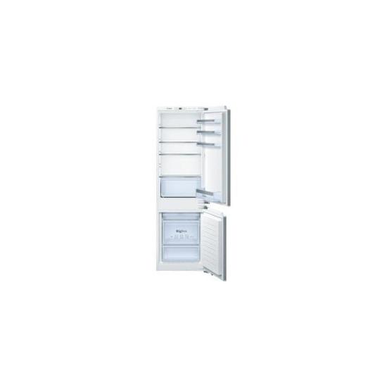 Bosch KIN86VF30G