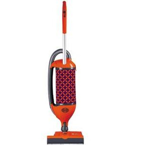 Photo of Sebo Felix 9805GB Vacuum Cleaner