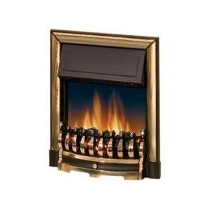 Photo of Dimplex Ashington ASN20 Electric Heating