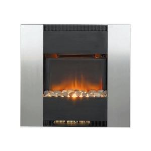Photo of Burley 537 Oakham Electric Heating