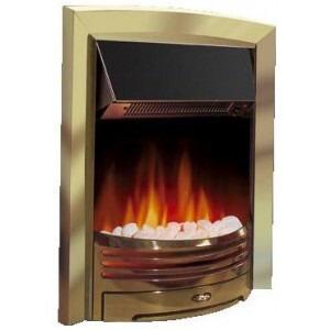 Photo of Dimplex Adagio ADG20BR Electric Heating