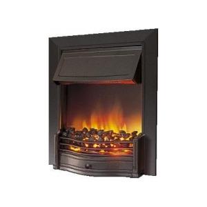 Photo of Dimplex Danesbury DAN20BL Electric Heating