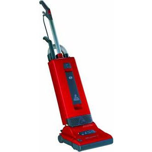 Photo of Sebo Automatic 9559GB X1.1 Vacuum Cleaner