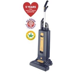 Photo of Sebo X5 Extra Vacuum Cleaner