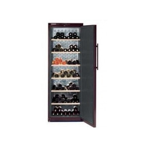 Photo of Liebherr WK 4676 Mini Fridges and Drinks Cooler