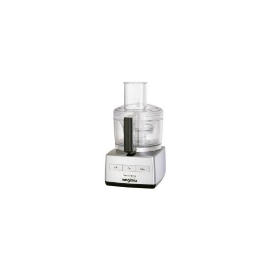 Magimix Compact 3200 18321