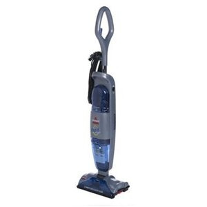 Photo of Bissell Bissell Flip-It 5200 Cleaner