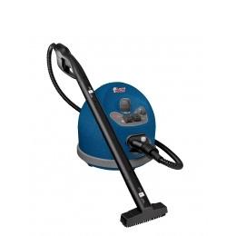 Polti Vaporetto Sprint Steam Cleaner PTGB0019 Reviews