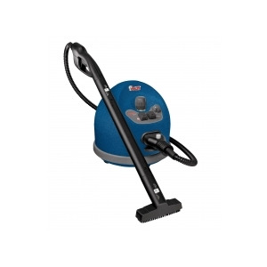 Photo of Polti Vaporetto Sprint Steam Cleaner PTGB0019 Steam Cleaner