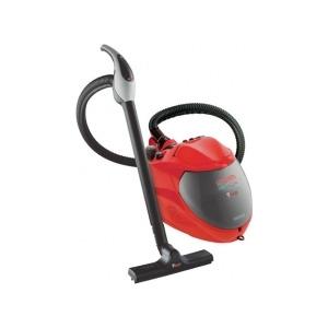 Photo of Polti Vaporetto AS 705 Vacuum Cleaner