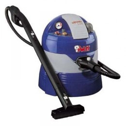 Karcher sc3 steam cleaner reviews compare prices and for Polti vaporetto 2400