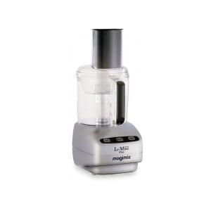 Photo of Magimix Le Mini Plus 14450 Food Processor