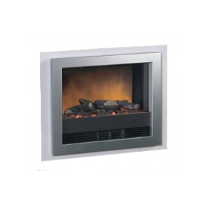 Photo of Dimplex BZT20 Electric Heating