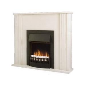 Photo of Dimplex Dillon LE Suite DLN20LE Electric Heating