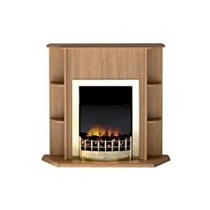 Photo of Dimplex Bexington LE Suite BXT20E Electric Heating