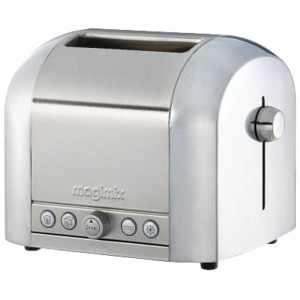 Photo of Magimix Le Toaster 2 Toaster