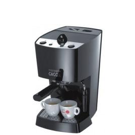 Gaggia Espresso 74840 Reviews