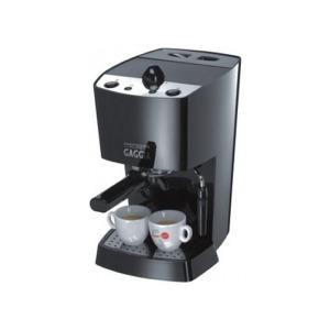 Photo of Gaggia Espresso 74840 Coffee Maker